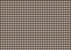 Gingham seamless pattern. Texture from rhombus. Gingham seamless pattern.Texture from rhombus. Vector illustration royalty free illustration