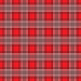 Gingham texture Stock Photo