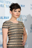 Ginnifer Goodwin Royalty Free Stock Photography