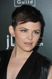Ginnifer Goodwin Stock Photo