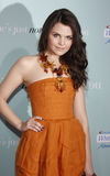 Ginnifer Goodwin Stockfoto
