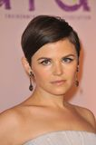 Ginnifer Goodwin Stockbild