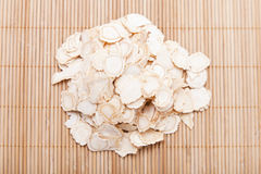 Ginseng Stock Photos