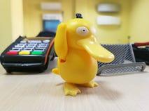giocattolo Fotografie Stock