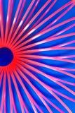 Giocattolo Slinky Fotografia Stock