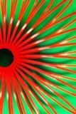 Giocattolo Slinky Immagini Stock Libere da Diritti