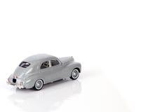 Giochi l'automobile Immagini Stock