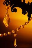 Gioiello di amore fotografie stock libere da diritti
