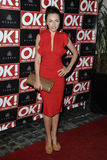 Gioiello, Louisa Lytton Fotografia Stock