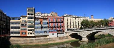 Giora/Spagna immagine stock