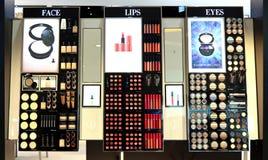 Giorgio armani fall 2013 cosmetics