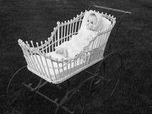 Giorni Olden Fotografia Stock
