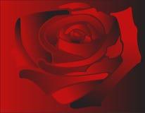 Giorno del biglietto di S. Valentino Immagine Stock Libera da Diritti