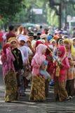 Giorno delle donne Fotografie Stock Libere da Diritti