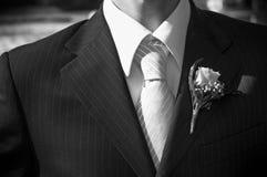 Giorno delle nozze (special f/x) Immagini Stock Libere da Diritti