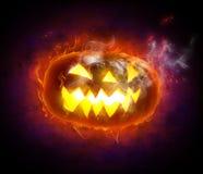 Giorno di Halloween Immagine Stock Libera da Diritti