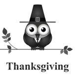 Giorno di ringraziamento Immagine Stock