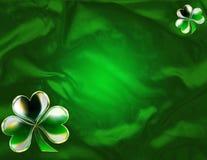 Giorno di St.Patrick Fotografie Stock