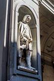 Giotto Di Bondone stock afbeeldingen