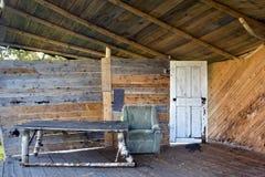 Giovane abitazione fotografia stock libera da diritti