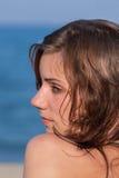 Giovani adulti Fotografia Stock Libera da Diritti