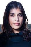 Giovani donne Fotografie Stock Libere da Diritti