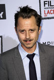 Giovanni Ribisi. AtThe Rum Diary Los Angeles Premiere, LACMA, Los Angeles, CA 10-13-1 Stock Photography