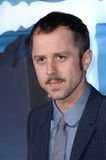 Giovanni Ribisi. At the Los Angeles premiere of his new movie 'Avatar' at Grauman's Chinese Theatre, Hollywood. December 16, 2009 Los Angeles, CA Picture: Paul stock image
