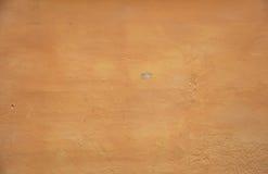 Gipspleister geschilderde muurachtergrond royalty-vrije stock foto's