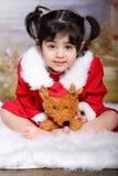 Gir en rojo foto de archivo libre de regalías