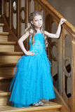 Girl royalty free stock images