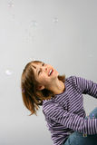 Girl Stock Images