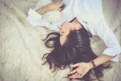 Girl, Female, Fashion, Style, Model Royalty Free Stock Photography