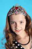 Girl Royalty Free Stock Photos