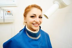 Dental office, dentistry, dental care, medical examination royalty free stock photos
