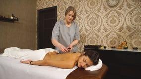 Female To Female Massage Videos