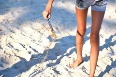 slingshot bikini beach
