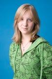 girl young Στοκ Εικόνες