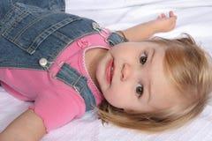 Girl2 generale immagine stock libera da diritti
