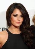 Girls Aloud,Cheryl Cole Stock Photo