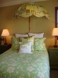 Girls Bedroom Stock Images