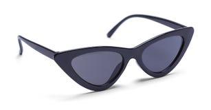 Girls Sun Glasses royalty free stock photo