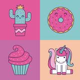 Girly icon image