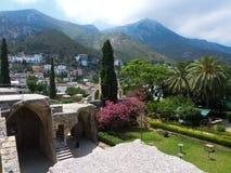 Girne. Cyprus Royalty Free Stock Photo