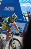 Giro 2012 del Peter Sagan Amgen della California   Fotografia Stock Libera da Diritti