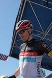 Giro 2012 di Markel Arranburu Amgen della California   Immagini Stock Libere da Diritti