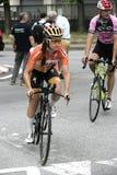 Giro Rosa 2016, 27th edition of the Giro d`Italia feminine. Albisola SV July 8, 2016: Women`s Giro d`Italia: Stage Albisola Superiore - Varazze royalty free stock image