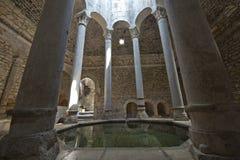 Girona, Catalonia, Spain Royalty Free Stock Photography