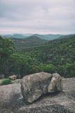 Girraween National Park royalty free stock photography