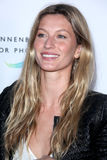 Gisele Bundchen Royalty Free Stock Photo